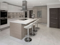 cutler_kitchen