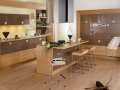 fancy-kitchens