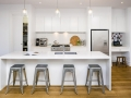 gallery-kitchens-kitchen---cool-french-provincial-kitchen-design-ideas---gorgeous--photos