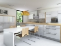 wko-reflections-high-gloss-white-fitted-kitchen