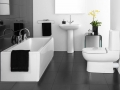 home-design-ideas-furniture-bathroom-designs-decorating-architecture-contemporary-home-design-interior-design-amazing-white-bathroom-bathup-toilet-design-ideas-grey-floors-white-bathtub-modern-style